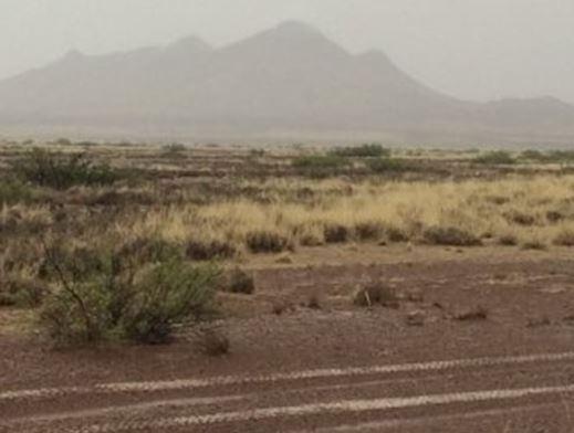rancho lujo barato grasslands beneficial management